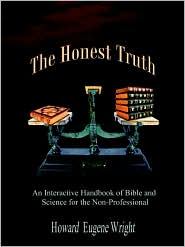 The Honest Truth Science Edition 1