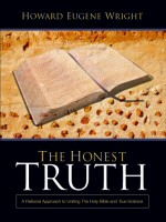 The Honest Truth Science Edition 2